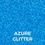 Azure_Glitter