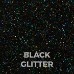 Black_Glitter