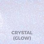 Crystal_Glow