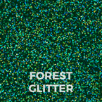 Forest_Glitter