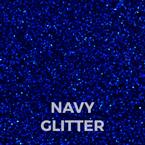 Navy_Glitter