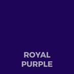 Royal_Purple