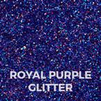 Royal_Purple_Glitter