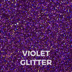 Violet_Glitter